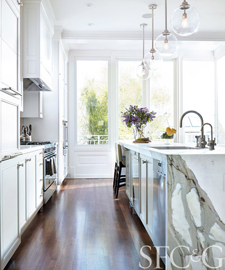victorian-revival-kendall-wilkinson-pacific-heights-kitchen
