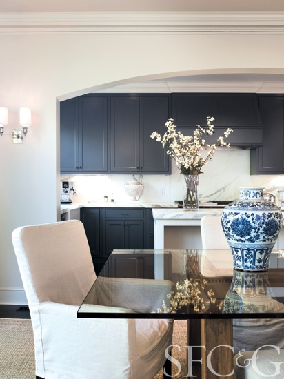 23909-Pacific-Heights-House-Tour-Designer-Albert-Hadley-Dining-Table-c2576c01