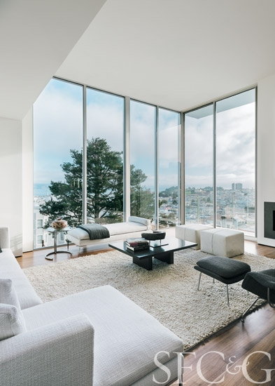 24658-Pacific-Heights-House-Tour-Cow-Hollow-Penthouse-View-8a724393