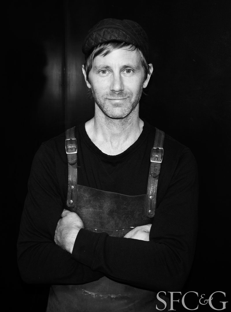 Mike-Danielson-Steel-Sculpture-Furniture-Headshot