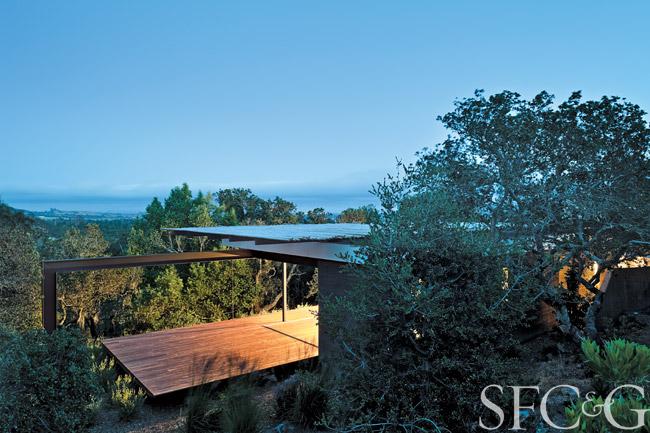 Sonoma Spa