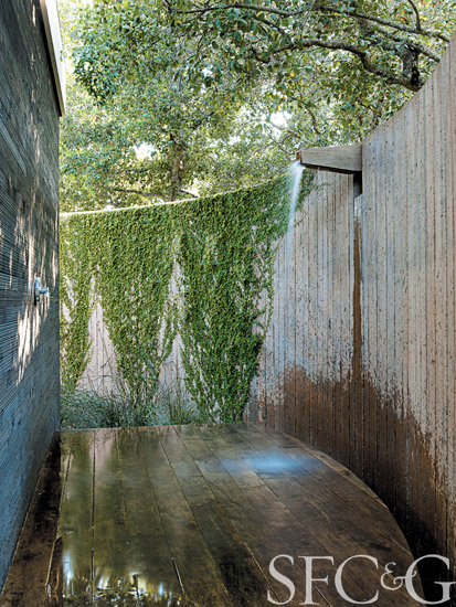 Bay-Area-Yoga-Retreat-Aidlin-Darling-Design-thumb-stone-concrete