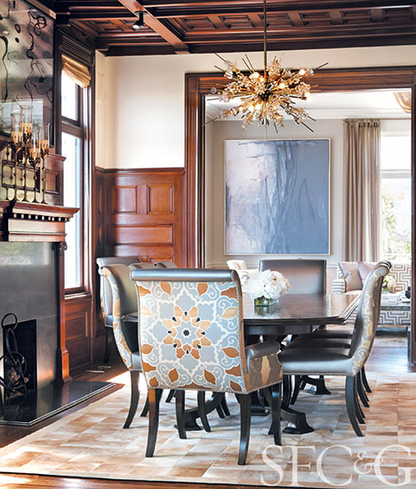victorian-revival-kendall-wilkinson-pacific-heights-dining-room