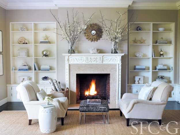 23911-Pacific-Heights-House-Tour-Designer-Albert-Hadley-Fireplace-c46cee80